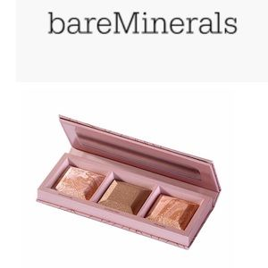 Bare Minerals Highlight Palette